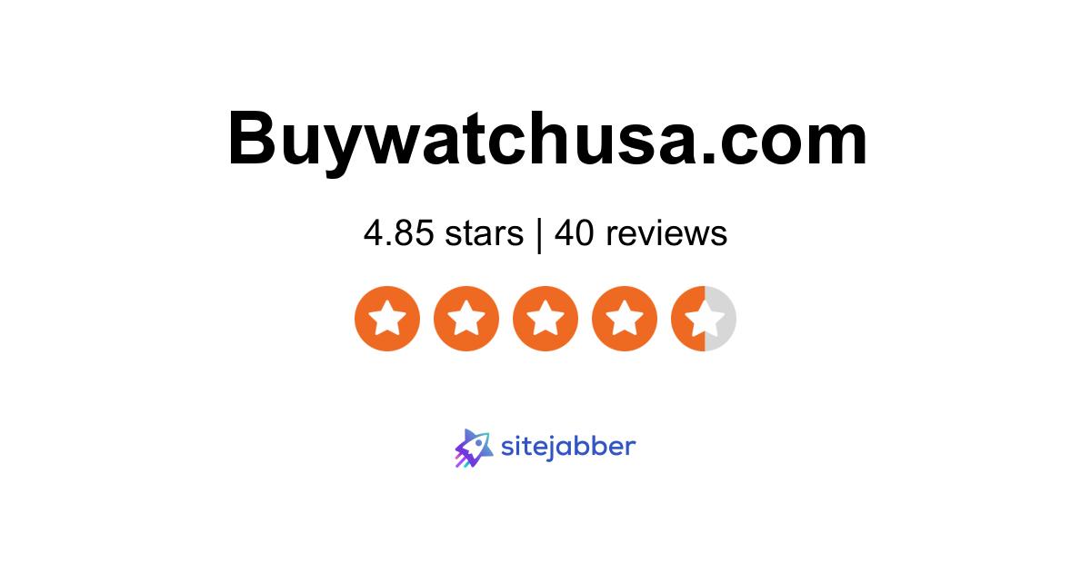Should you Buy Watch Dogs Legion in 2021? - YouTube
